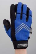 Long island-Curly Glove Blue-INTP