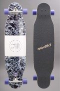 Madrid-Paddle Split-INTP