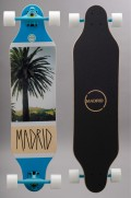 Madrid-Weezer Palm-INTP