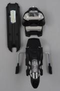 Marker-Griffon 13 Id-FW17/18