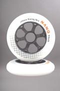 Nano-Racing 100mm-86a-INTP