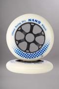 Nano-Racing 110mm-85a-INTP