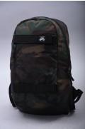 Sac à dos Nike sb-Courthouse  Skateboarding Backpack-SPRING18