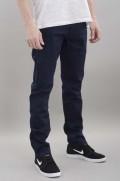 Pantalon homme Nike sb-Ftm 5 Pocket-SPRING16