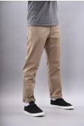 Pantalon homme Nike sb-Ftm Pants-SPRING18