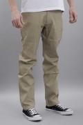 Pantalon homme Nike sb-Ftm-SPRING17