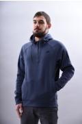 Sweat-shirt zip capuche homme Nike sb-Icon Fz Hoodie-SPRING18