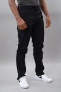 Pantalon homme Nike sb-Pant Ftm 5 Pocket-FW17/18