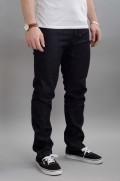 Pantalon homme Nike sb-Pant-FW16/17