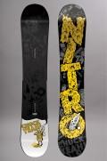 Planche de snowboard homme Nitro-Chuck-FW16/17