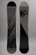 Planche de snowboard homme Nitro-Pantera Sc-FW16/17