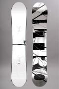 Planche de snowboard homme Nitro-T1-FW16/17