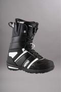 Boots de snowboard homme Nitro-Vagabond Tls-FW16/17