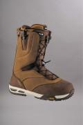 Boots de snowboard homme Nitro-Venture Pro Tls-FW17/18