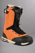 Boots de snowboard homme Nitro-Venture Tls-FW15/16