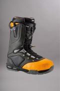 Boots de snowboard homme Nitro-Venture Tls-FW16/17