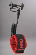 Nmd-Biceps Leash-SS17