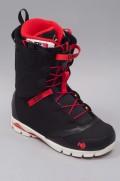 Boots de snowboard homme Northwave-Decade-FW15/16