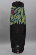Planche de wakeboard femme O.brien-Spark-SS17