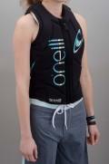 O.neill-Oneill Slasher Comp Vest Wms-SS16