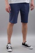Short homme Oakley-365 Short-SPRING17