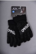 Gants ski/snowboard Oakley-Factory Winter-FW16/17