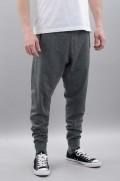 Pantalon homme Oakley-Focus Flc-SPRING17