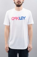 Tee-shirt manches courtes homme Oakley-Palm Tee-SPRING17