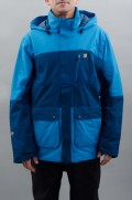 Veste ski / snowboard homme Orage-Jefferson-FW16/17