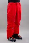 Pantalon ski / snowboard homme Orage-Lewis-FW16/17