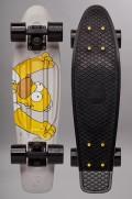 Penny-22 Simpsons Homer-2017CSV