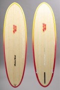 Planche de surf Perfect stuff-Egg-SS16