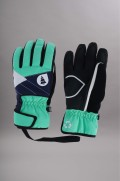 Gants ski/snowboard Picture-Act-FW16/17