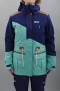 Veste ski / snowboard femme Picture-Apply 2.0-FW16/17
