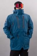 Veste ski / snowboard homme Picture-Central-FW17/18