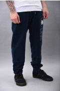 Pantalon homme Picture-Chill-SPRING18