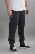 Pantalon homme Picture-Duski Adventure Line-FW16/17
