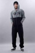 Pantalon homme Picture-Julo-FW17/18