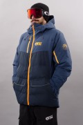 Veste ski / snowboard homme Picture-Kolos-FW17/18