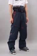 Pantalon ski / snowboard homme Picture-Naikoon-FW17/18
