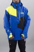 Veste ski / snowboard homme Picture-Nova-FW16/17