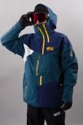 Veste ski / snowboard homme Picture-Nova-FW17/18