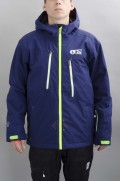 Veste ski / snowboard homme Picture-Object-FW16/17