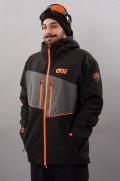 Veste ski / snowboard homme Picture-Object-FW17/18