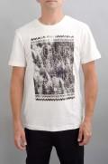 Tee-shirt manches courtes homme Picture-Okanogan Adventure Line-FW16/17