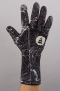 Picture-Thermal Gloves 3mm-FW17/18