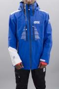 Veste ski / snowboard homme Picture-Track-FW16/17