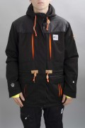 Veste ski / snowboard homme Picture-Under-FW16/17