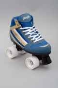 Rollers quad Playlife-Groove Blue-2016