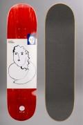 Plateau de skateboard Polar-Halberg Collage 1-INTP